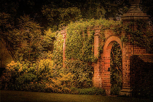 Archway by Bren Ryan