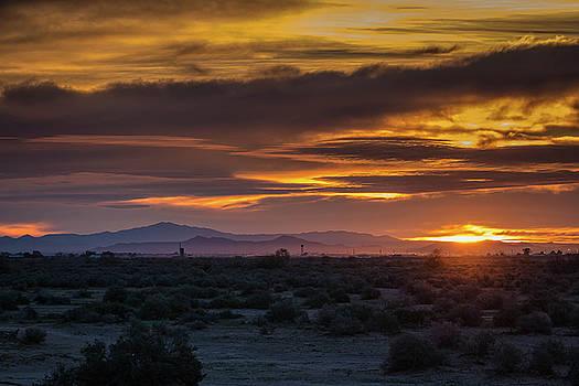 Rosemary Woods-Desert Rose Images - Arizona Sunrise-IMG_5823-2017