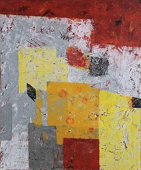 Around The Block by Jim Benest