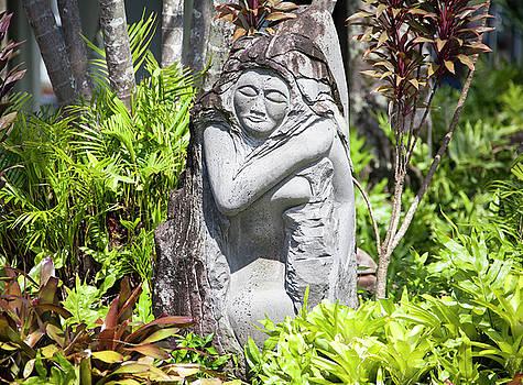 Ramunas Bruzas - Art in Hawaii