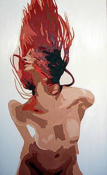 Art of Seduction by Mike Ebrahimi