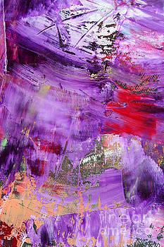 DT - Art Palette 6