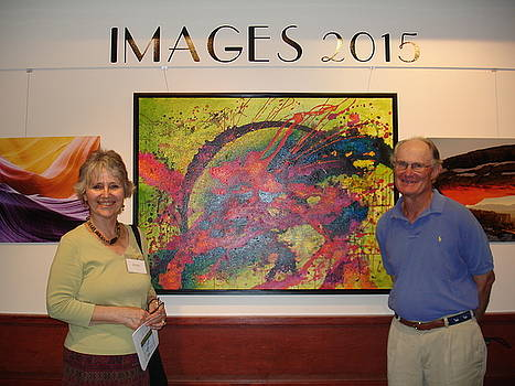 Arts Fest. 2015 - Images Show by Susan Graham