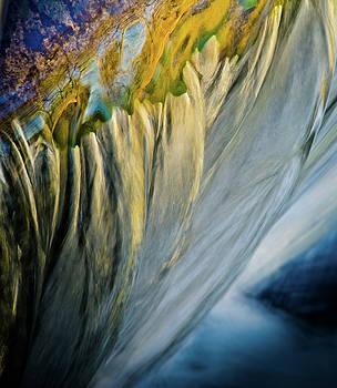Neil Shapiro - As the Color Runs