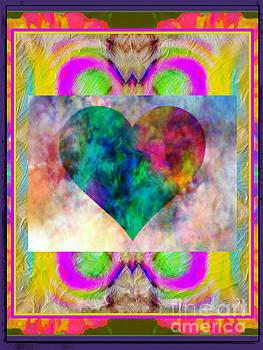 WBK - Ascendance Of Love Montage