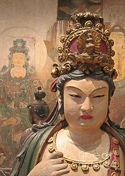 John Malone - Asian Mysticism