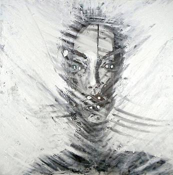 Astral Weeks by Jarko Aka Lui Grande