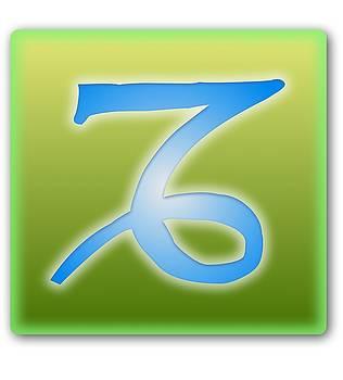 Capricorn December 21 - January 19 Sun Sign Astrology  by Shelley Overton