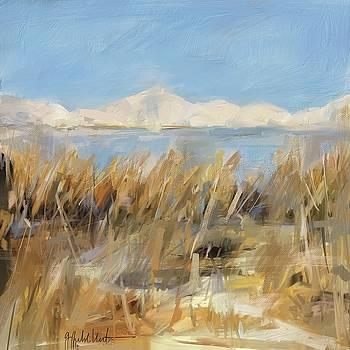 Atacama 2 by Gilberto De Martino