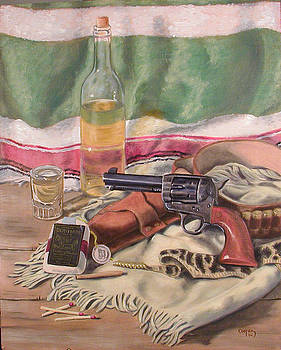 Atf 1880 by Todd Cooper
