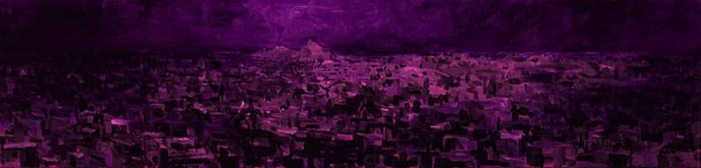Athens Is Dreaming 00014 by Jelena Ignjatovic