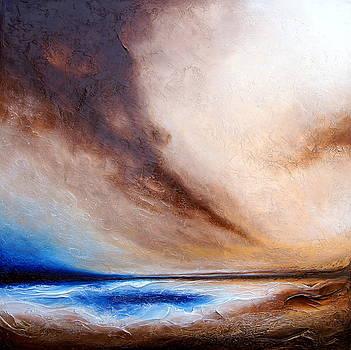 Atmosphere by Pawel Przemyslaw Pyrka