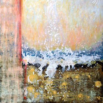 Atmospheres by Teresa Carter