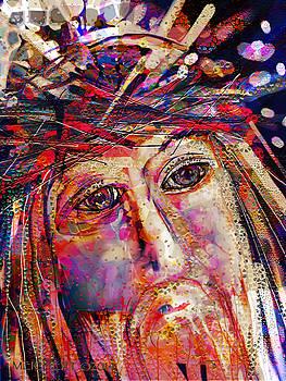 Atonement by Mary Eichert