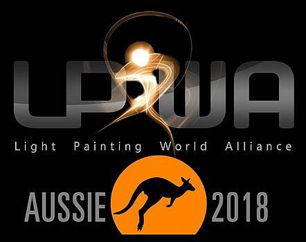 AussieTour Logo by Sergey Churkin