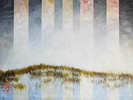 Autotune by Sandra Cohen