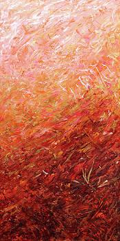 Julie Turner - Autumn Sunrise