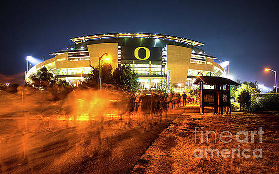 Autzen 2017-1 by Michael Cross