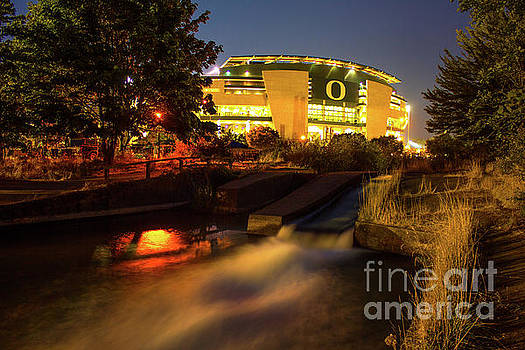 Autzen 2017-2 by Michael Cross
