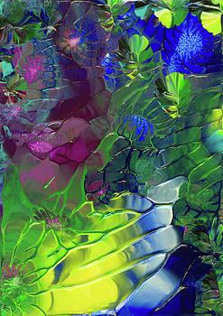 Avatar by Nan Bilden