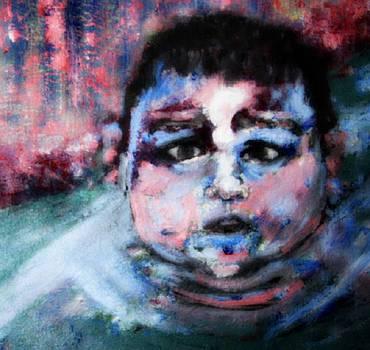 Awab by Rosemen Elsayad