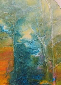 Awakening by Laura Nance