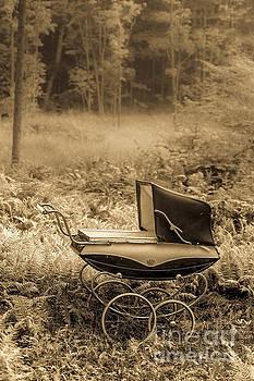 Edward Fielding - Babe In the Woods