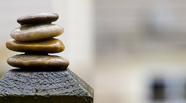 Balance by Valerie Morrison