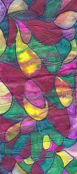 Balloons by Wayne Potrafka