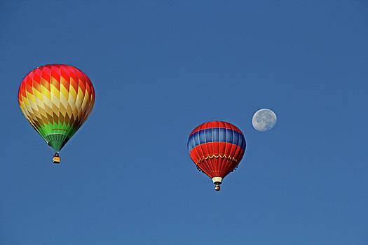 BallooonsMoon by Tom Winfield