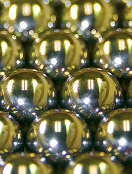 Ricky Barnard - Balls Of Steel II