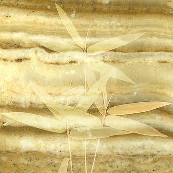 Marsha Tudor - Bamboo Striations