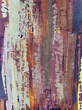 Bark by Cooky Goldblatt