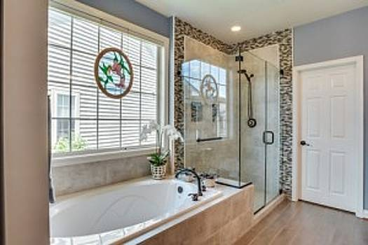 Foster Remodeling Solutions Artwork For Sale United States - Bathroom remodeling mclean va