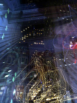 Bay Street Ovex - 2015 by E Victor C
