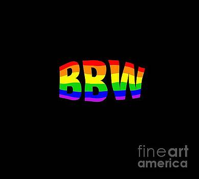 Bbw  by Mark Moore