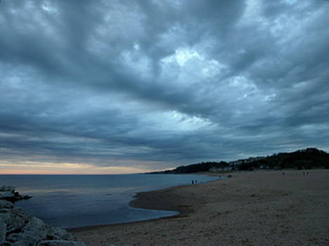 Mary Kobet - BeachHollandMI
