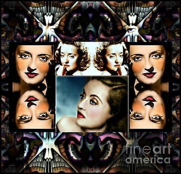 WBK - Beautiful Bette Montage