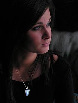 Joy Bradley - Beauty
