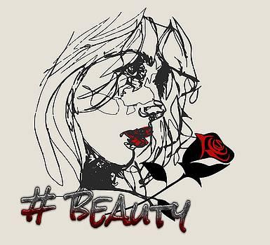 #beauty by Larisa Isaeva