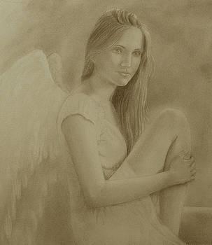 Beauty by Leonardo Pereznieto