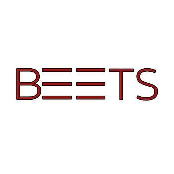 Bill Owen - BEETS