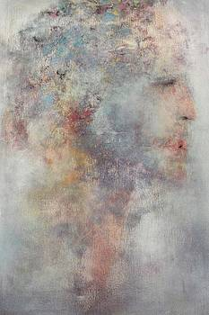Ben Yishai by Johnny Johnston