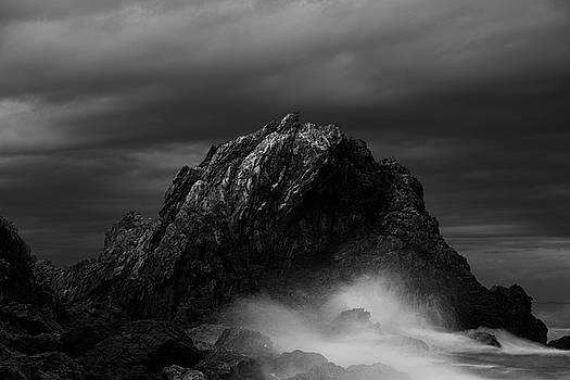 Ivan Krpan - Bermagui Rocks