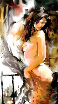 Beuty by Sachin Kute