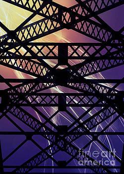 Jenny Revitz Soper - Beyond Your Outer Limits