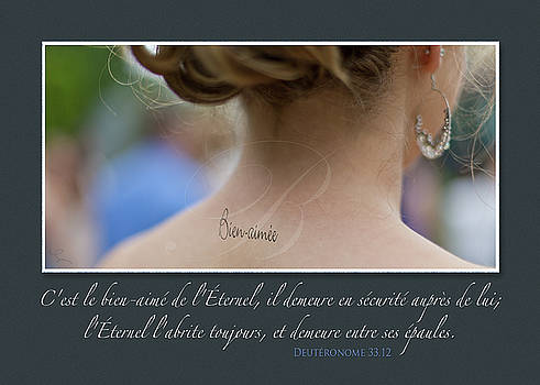 Bien-aimie by Lorna Rande