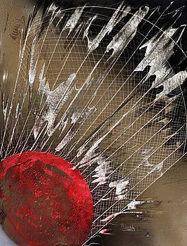 Jason Girard - Big Bad Badminton