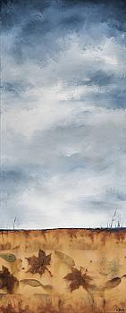 Big Sky by Carolyn Doe