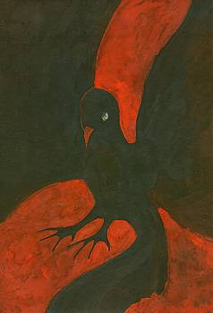 Wojtek Kowalski - Bird Not Bird